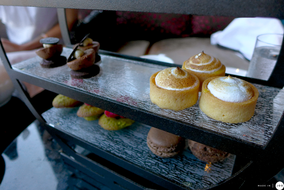 mandarin-oriental-hotel-nyc-afternoon-tea-14