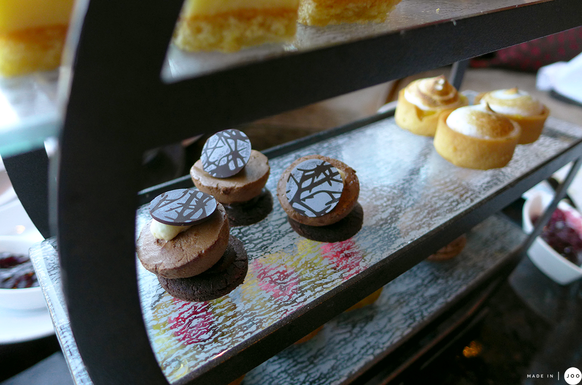 mandarin-oriental-hotel-nyc-afternoon-tea-15