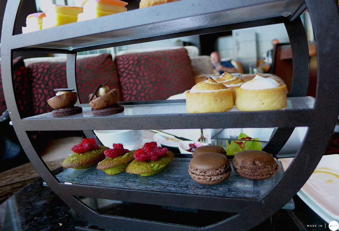 mandarin-oriental-hotel-nyc-afternoon-tea-18